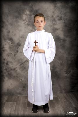 photographe communion nord pas de calais