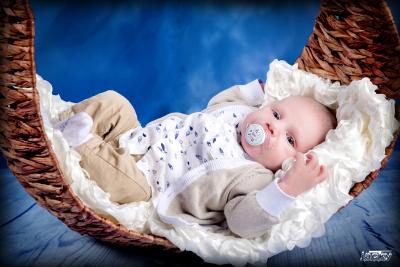 photographe pas de calais nouveau né