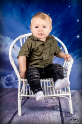 photographe enfant pas de calais