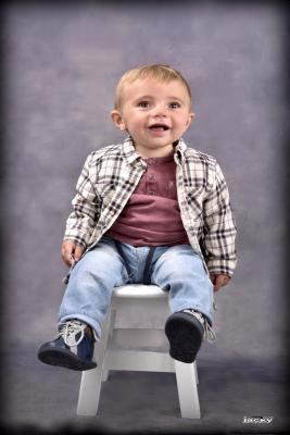 photographe professionnel naissance