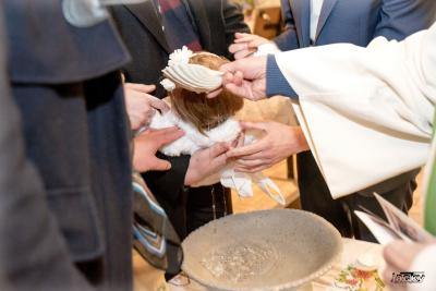 photographe baptême nord pas de calais