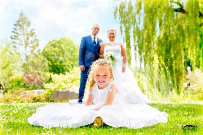 Photographe mariage nord pas de calais