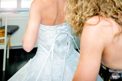Photographe mariage pas cher