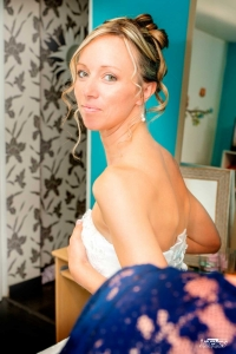 photographe mariage reportage pas cher
