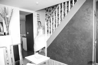 Photographe mariage    02