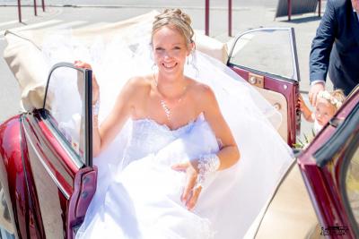 reportage mariage Béthune