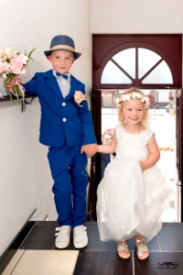 reportage mariage douai