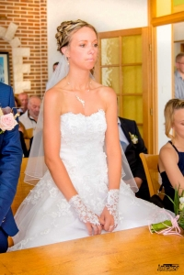 reportage mariage Maubeuge