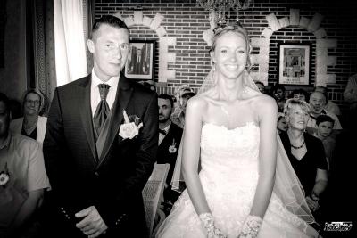 reportage mariage lievin