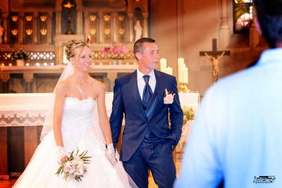 photographe professionnel mariage france
