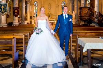 photographe mariage  Dunkerque