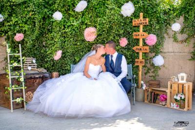 photo mariage professionnel  arras