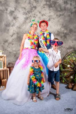photo mariage professionnel  lens