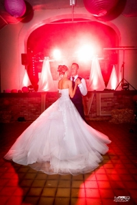 galerie reportage mariage
