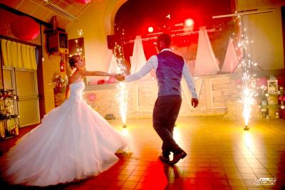 photo mariage professionnel  henin beaumont