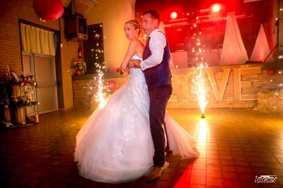photo mariage professionnel  maubeuge