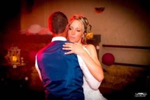 photo mariage professionnel  carvin