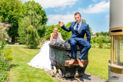 mariage seclin pas cher