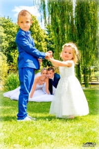 mariage  carvin