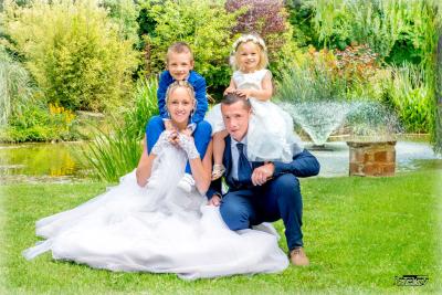 mariage lille pas cher