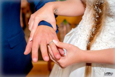 photographe mariage   valencienne9