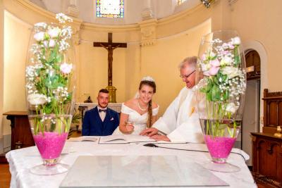 photographe mariage   valencienne