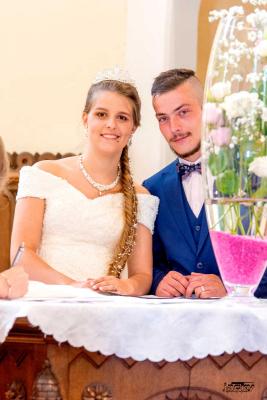 photographe mariage     maubeuge