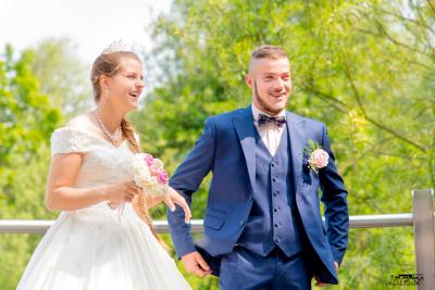 photographe mariage     bethune60