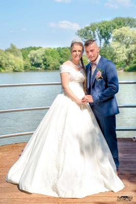 photographe mariage     bethune