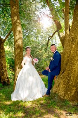 photographe mariage     amien