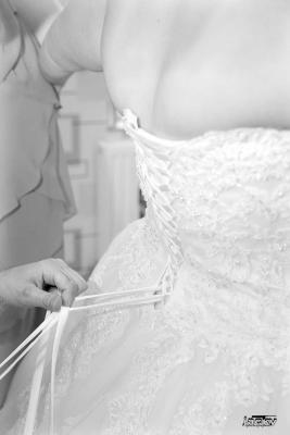 photographe mariage photographe pas de calais2