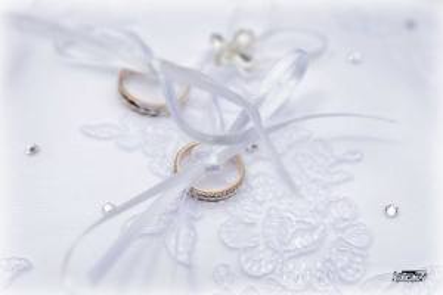 photographe mariage photographe pas de calais