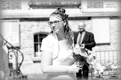 photographe mariage arras56
