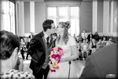 20photographe mariage lens