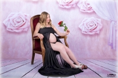 photographe grossesse pas de calais