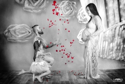 photographe grossesse nord pas de calais